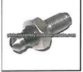 deutz khd rocker adjusting screw with nut 2139600 02139600 fl 912