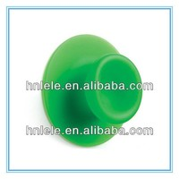 free sample 2013 new product colorful strong and durable mushroon head suction cup