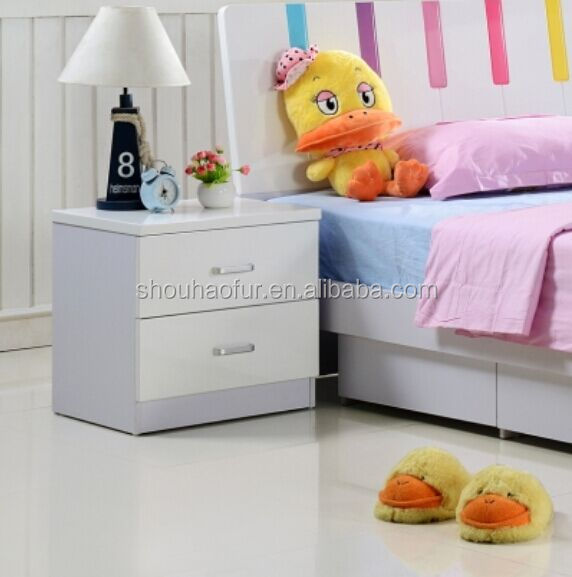wholesale kids beds