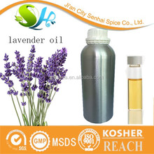 Top sell plant extract perfume perfume oil lavender oil in bulk