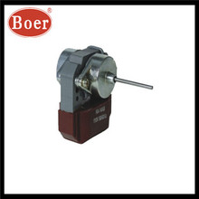 ELECTRICAL MOTOR REFRIGERATOR SPARE PARTS