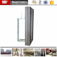 China Sheetwell Top Quality New Design 4X8 Sheet Metal