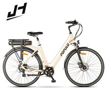 36V 700C High performance importer electric Commuter bicycle