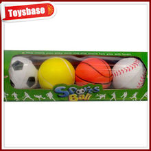 Basketball balls,2.5 inch balls with competive price