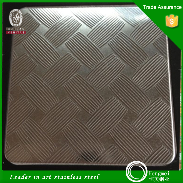 list of import export companies where to buy stainless steel sheet