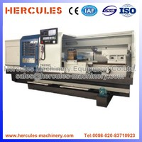 CK6163 low cost hobby benchtop mini metal small used cnc milling machine