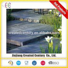 Updated cheapest natural flooring slate outdoor slate stepping stones