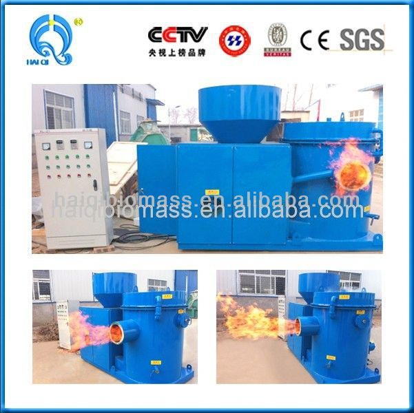 New High quality efficiency biofuel coal burner home