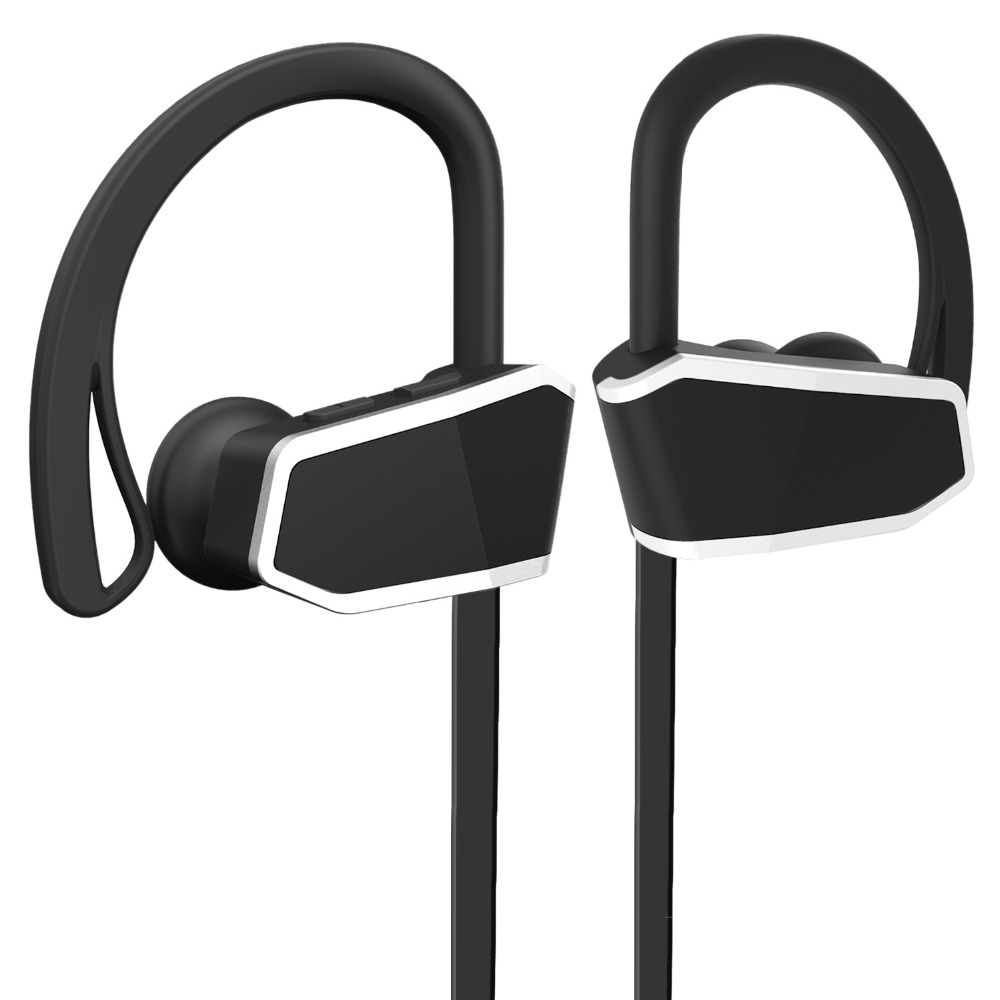 2019 new mobile phone <strong>accessories</strong> wireless earphone headphones
