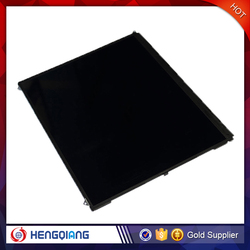 Manufacturer For Apple Ipad 2 Lcd For Ipad 2 Display