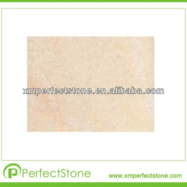Rosa Portugal marble tile, slabs, cut-to-size