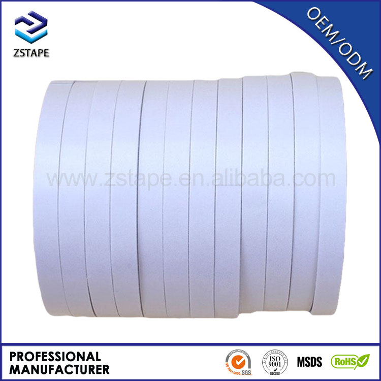 Hot Sale Cheap Price Double Sided Adhesive Tape