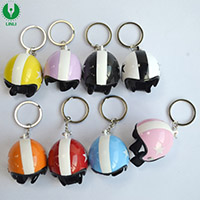 Wholesale Souvenir Metal Bottle Opener Metal Keychain with Led Light