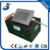 3+ step charging mode innovative industrial battery charger in intelligent logistics