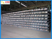 reinForced Deformed Steel Bar,Deformed Steel Bar,Weight of Deformed Steel Bar