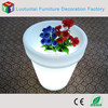 LED Garden Supplies Waterproof Led Flower