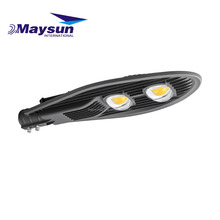 Aluminum Alloy Lamp Body Cobra Head 30W 50W 70w 100w 120w 150w LED Street Light