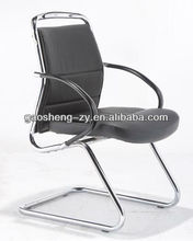 2012 comfortable ergonomics chairs with leg rest