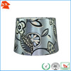 /product-detail/modern-barrel-aluminium-reflector-rings-rice-paper-lampshade-60327283788.html