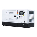 400kva generator Power With Diesel Generator