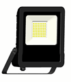 2018 New design Star series led floodlight 50W CE driver CRA over 80
