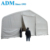 Popular Truss Storage PE PVC Warehouse Workshop Shelter Tent