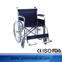 Made in Foshan affiliate programs wheel chair
