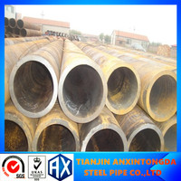 API 5L X46/ansi b 36.10/astm a106 gr b carbon steel seamless pipe/seamless steel pipe/api 5l x52 seamless line pipe price