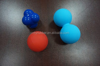 Gym Fitness ball/ massage ball/exercise ball