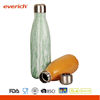 Stainless Steel Water Bottle With Straw Baby Bottle Insulated Water Bottle