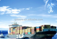 professional shipping delivery service from china to Cartagena