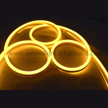 Christmas Easy to Bend Wedding Party LED Decoration Neon Lighting