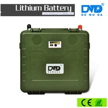 new concept rechargeable 18650 deep cycle dry backup lithium battery ion battery ups lithium electric vehicle battery 12v 100ah