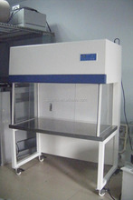 Laminar air flow cabinet vertical/horizontal Clean Bench with UV lamp