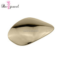 Wholesale Accessories For Women Shoe Clips