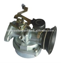 Moped Parts Carburetor for Camino P50
