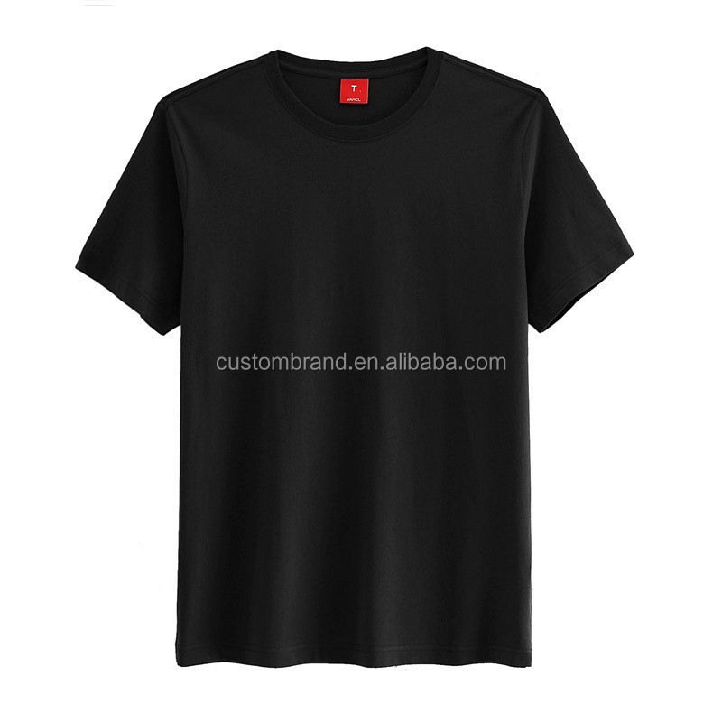 Cheap bulk wholesale blank t shirts