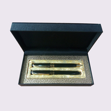 Xinghao brand top quality customized pen gift set parker ball pen set