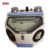 Most popular dental lab dental sand blaster dental equipment