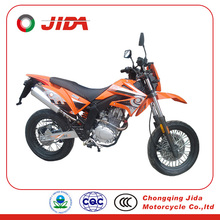 factory motocross bikes sale JD200GY-5