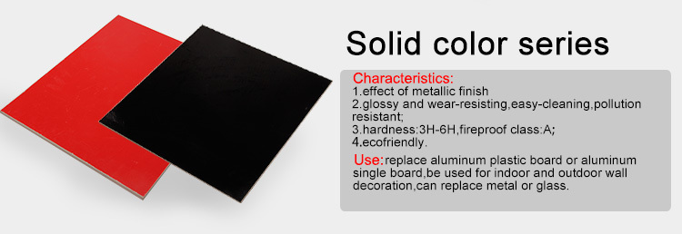 Solid color horse ceramic acrylic peel and stick for Solid color peel and stick wallpaper