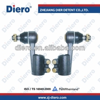 AUTO STEERING PARTS BALL JOINT FOR 1-43150-790-0 /1-43150-791-0