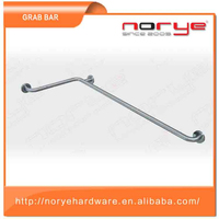 Europe style China supplier good quality grab bars