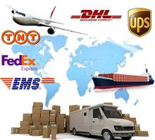 hpl shipping lines tracking service cargo ship for charter logistic company dhl pakistan to india Skype:lycx415003
