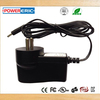 Promotion 5V 12V India Power Supply