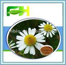 100% Natural Chamomile P.E./0.3%-98%,4:1,10:1 by HPLC