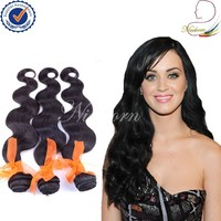 Hot indian hairstyle for long est hair sex unprocessed virgin human hair weft wholesale virgin indian hair
