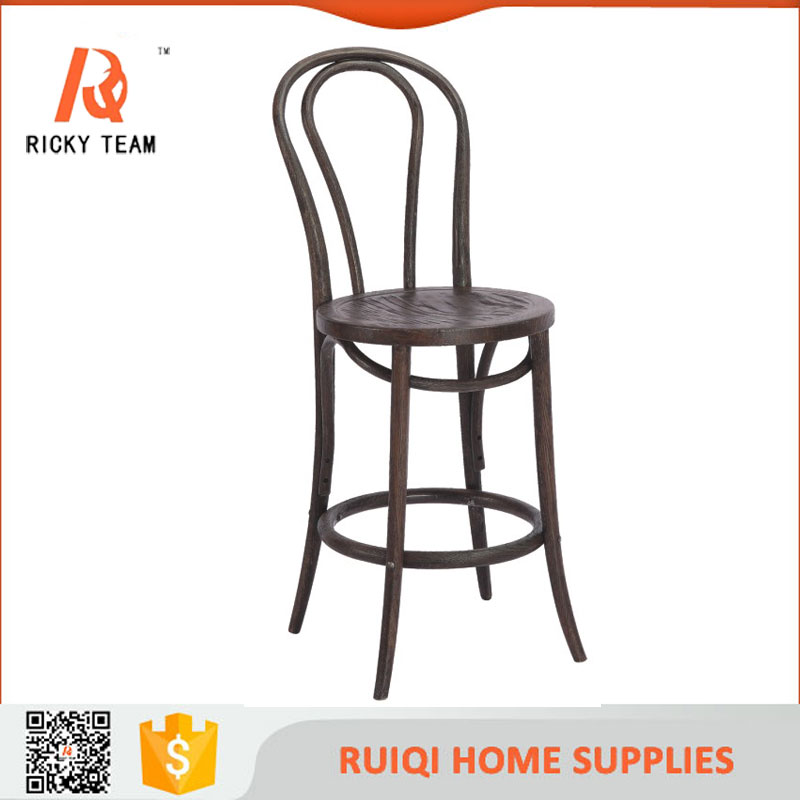 For uk fast delivery bar stool chair bar stool pictures old bar stool