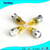 Supper Brightness Car LED T10 Light 5630-6SMD From Sunshiny in China, used in all cars
