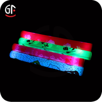 New Products 2016 Wedding Gifts For Guests Glow In The Dark Sticks